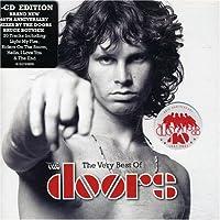 Best Of by Doors (2007-04-03)