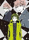 真夜中のオカルト公務員 OVA【Blu-ray】