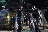 強奪のトライアングル【DVD】 画像