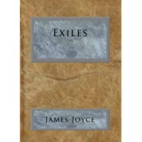 Exiles (English Edition)