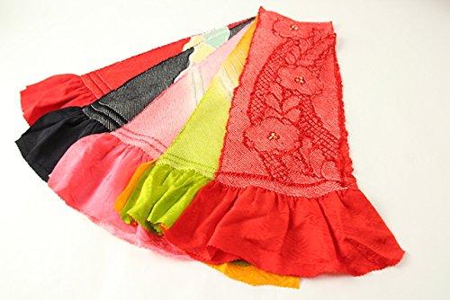 【正絹 総絞り帯あげ 振袖用】帯揚げ(総絞り) 正絹 高級 着物 きもの 帯あげ 和装小物 着付け小物 帯揚、長襦袢、