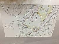 Fateubw ufotable15周年 原画ポストカード キャスター