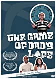 Game of Dads Life [DVD]