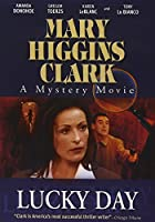 Mary Higgins Clark: Lucky Day [DVD] [Import]