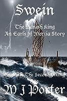 Swein: The Danish King