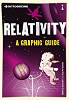Introducing Relativity: Graphic Design