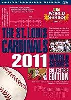 2011 World Series [DVD] [Import]