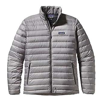 Patagonia パタゴニア M's Down Sweater メンズダウンセーター ジャケット (FTFG):84674