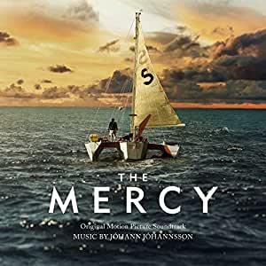 Ost: the Mercy