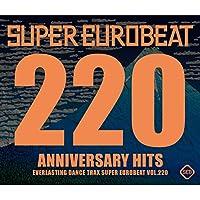 Boys & Girls(A Eurobeat Mix)