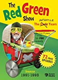 Red Green Show: Infantile Years [DVD] [Import]
