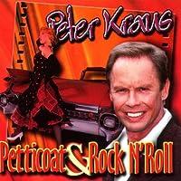 Petticoat & Rock'n'roll
