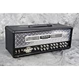 Mesa Boogie メサブギー / Dual Rectifire Solo Head