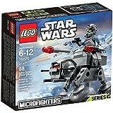 """レゴ (LEGO) スター・ウォーズ マイクロファイター""""AT-AT"""" 75075"""