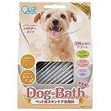 ペット用スキンケア浴用料 Dog Bath【14包】【04.ミックス】(4509)ポンポリース