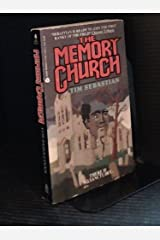 The Memory Church Paperback