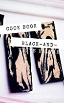 Easy Black and White Halvah || Recipe Book (English Edition)