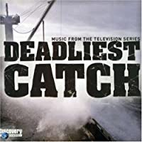 Deadliest Catch: Music Television Series