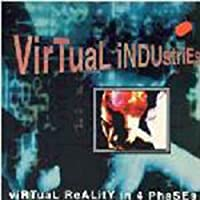Virtual Reality In 4 Phases - Virtual Industries 12""