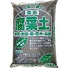 腐葉土 40L/約10kg