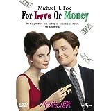 バラ色の選択 [DVD]