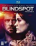 [DVD]ブラインドスポット シーズン1[Blu-ray]