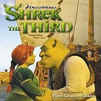 Shrek the Third (Score)