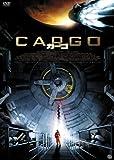 CARGO カーゴ[DVD]