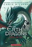 Dark Wyng (Erth Dragons)