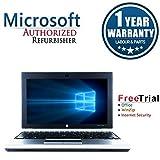 HP EliteBook 2170P 11.6 Inch Business High Perfo