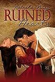 Ruined Hearts