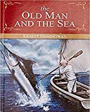 the old man and the sea (English Edition) 画像
