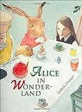 Alice in Wonderland 画像