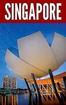 Singapore 2014: New Information and Cultural Insights Entrepreneurs Need to Start a Business in Singapore by [Sivers, Derek, Yeo, Oswald, Ying Cong, Seah]