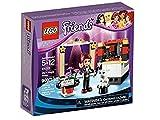 レゴ (LEGO) フレンズ・マジックショー 41001