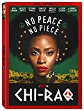 CHI-RAQ [DVD + Digital]