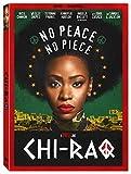 CHI-RAQ [DVD + Digital]