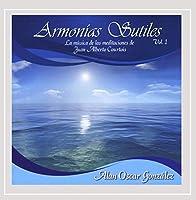 Vol. 1-Armonias Sutiles