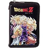 GameMaster DragonBall Z Organizer Protection Kit - Nintendo 3DS by Game Master [並行輸入品]