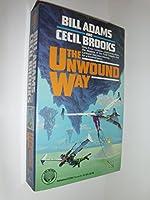 Unwound Way