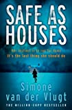 Safe as Houses (English Edition)