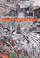 Neither New nor Correct: New Work by Mark Bradford (Whitney Museum of American Art)