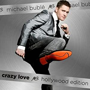 Crazy Love: Hollywood Edition