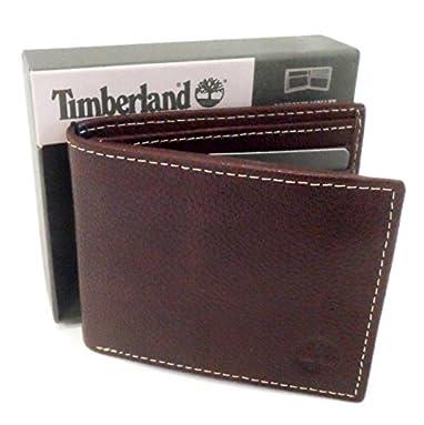 Timberland ACCESSORY メンズ US サイズ: One Size カラー: ブラウン