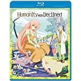 Humanity Has Declined: Complete Collection [Blu-ray] [Import]
