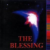 Blessing 1