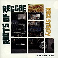 Roots of Reggae 2 by Various (1996-08-20)