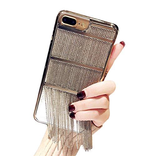 Spinas(スピナス) iPhoneX iPhone8 iPhone8plus iPhone7 iPhone7plus...