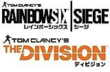 「レインボーシックス シージ」+「ディビジョン」 ダブルパック - PS4