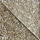 伊勢砂利 2分(約6mm) 20kg(12.5L) 【枯山水の砂紋にお勧めします!!】